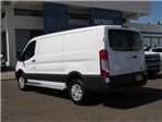 2017 Transit 250 Low Roof 4x2,  Empty Cargo Van #P18325 - photo 1