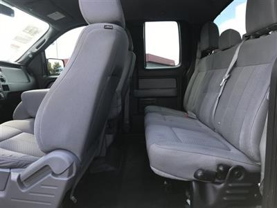 2014 F-150 Super Cab 4x2,  Pickup #P18513A - photo 14