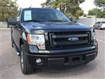 2014 F-150 Super Cab 4x2,  Pickup #P18513A - photo 11