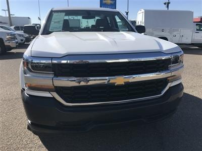 2016 Silverado 1500 Double Cab 4x2,  Pickup #P18575 - photo 10