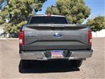 2017 F-150 SuperCrew Cab 4x2,  Pickup #P18628 - photo 10