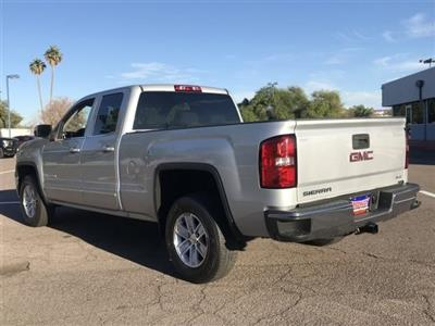 2014 Sierra 1500 Double Cab 4x2,  Pickup #P18747 - photo 2