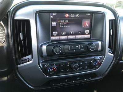 2014 Sierra 1500 Double Cab 4x2,  Pickup #P18747 - photo 15
