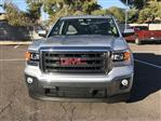 2014 Sierra 1500 Double Cab 4x2,  Pickup #P18747 - photo 4
