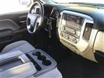 2014 Sierra 1500 Double Cab 4x2,  Pickup #P18747 - photo 9