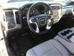 2014 Sierra 1500 Double Cab 4x2,  Pickup #P18747 - photo 12