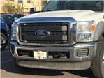 2016 F-450 Regular Cab DRW, Dry Freight #GED17343 - photo 5