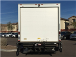 2016 F-450 Regular Cab DRW, Dry Freight #GED17343 - photo 6