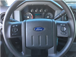 2016 F-450 Regular Cab DRW, Dry Freight #GED17343 - photo 21