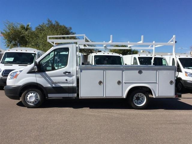ford transit 350 hd trucks peoria az. Black Bedroom Furniture Sets. Home Design Ideas