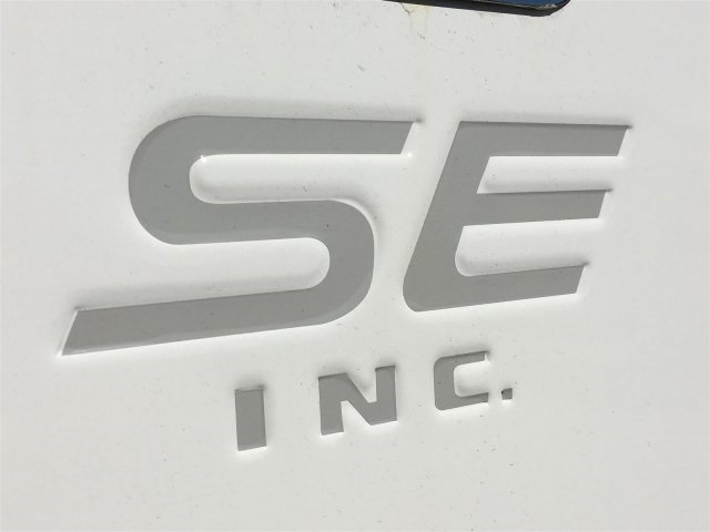 2017 F-350 Regular Cab DRW, Scelzi Signature Service Service Body #HEB86852 - photo 23