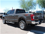 2017 F-250 Crew Cab 4x4, Pickup #HED51529 - photo 4