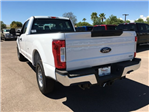 2017 F-250 Super Cab, Pickup #HEE06532 - photo 3