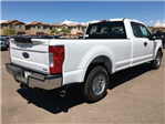 2017 F-250 Super Cab, Pickup #HEE06532 - photo 2