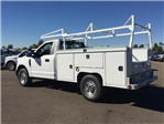 2017 F-250 Regular Cab, Scelzi Signature Service Service Body #HEE59248 - photo 4