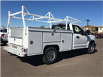 2017 F-250 Regular Cab, Scelzi Signature Service Service Body #HEE59248 - photo 2