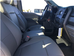 2017 F-250 Regular Cab, Scelzi Signature Service Service Body #HEE59248 - photo 10