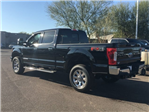 2017 F-250 Crew Cab 4x4, Pickup #HEF16596 - photo 3
