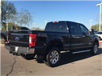 2017 F-250 Crew Cab 4x4, Pickup #HEF16596 - photo 2