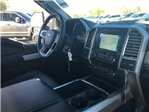 2017 F-250 Crew Cab 4x4, Pickup #HEF16596 - photo 6