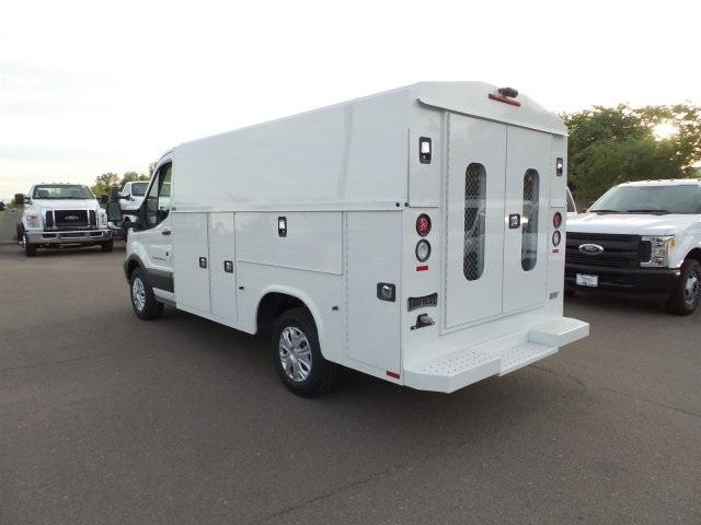 Ford Transit 350 Trucks Peoria Az