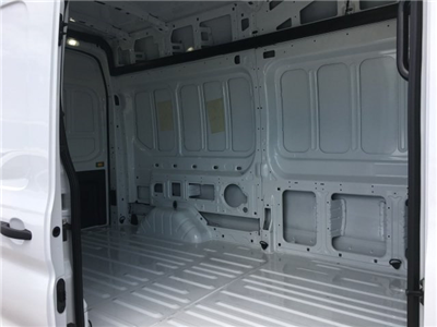 2017 Transit 350 High Roof, Cargo Van #HKB31499 - photo 8