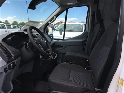 2017 Transit 350 High Roof, Cargo Van #HKB31499 - photo 11