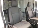 2017 Transit 350 High Roof, Cargo Van #HKB31499 - photo 5