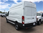 2017 Transit 350 High Roof, Cargo Van #HKB31499 - photo 3