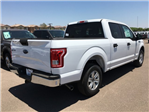 2017 F-150 Super Cab Pickup #HKD77388 - photo 2
