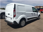 2018 Transit Connect, Cargo Van #J1364665 - photo 7