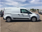 2018 Transit Connect, Cargo Van #J1364665 - photo 8