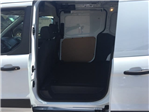 2018 Transit Connect 4x2,  Empty Cargo Van #J1364665 - photo 14