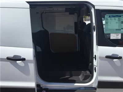 2018 Transit Connect 4x2,  Empty Cargo Van #J1367495 - photo 13