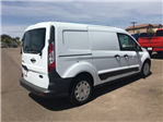 2018 Transit Connect 4x2,  Empty Cargo Van #J1367495 - photo 7