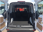 2018 Transit Connect 4x2,  Empty Cargo Van #J1367495 - photo 2