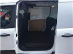 2018 Transit Connect 4x2,  Empty Cargo Van #J1367495 - photo 14