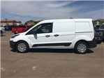 2018 Transit Connect 4x2,  Empty Cargo Van #J1367495 - photo 3