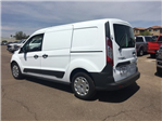 2018 Transit Connect 4x2,  Empty Cargo Van #J1367495 - photo 4
