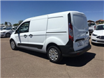 2018 Transit Connect, Cargo Van #J1372124 - photo 4
