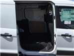 2018 Transit Connect 4x2,  Empty Cargo Van #J1372126 - photo 12