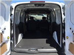 2018 Transit Connect 4x2,  Empty Cargo Van #J1372126 - photo 2