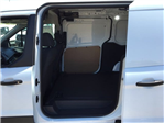 2018 Transit Connect 4x2,  Empty Cargo Van #J1372126 - photo 13