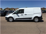 2018 Transit Connect 4x2,  Empty Cargo Van #J1372126 - photo 3