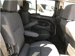 2018 Transit Connect 4x2,  Passenger Wagon #J1379808 - photo 8
