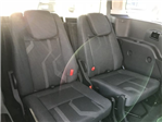 2018 Transit Connect 4x2,  Passenger Wagon #J1379808 - photo 9