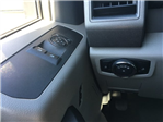 2018 F-550 Regular Cab DRW 4x4, Cab Chassis #JDA00909 - photo 18