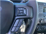 2018 F-250 Regular Cab, Pickup #JEB11155 - photo 17
