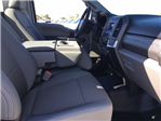 2018 F-250 Regular Cab 4x2,  Pickup #JEB11156 - photo 8