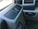 2018 F-250 Regular Cab 4x2,  Pickup #JEB11156 - photo 20
